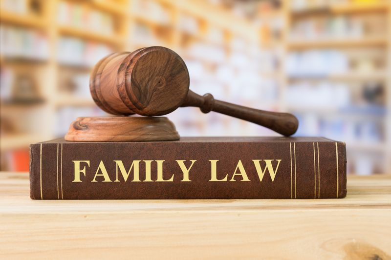 Divorce-Attorney-Bonney-Lake-WA
