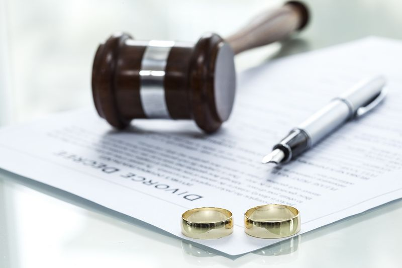 Divorce-Lawyer-Bonney-Lake-WA