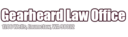 Gearheard Law Offices