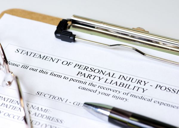 Personal-Injury-Attorney-Maple-Valley-WA